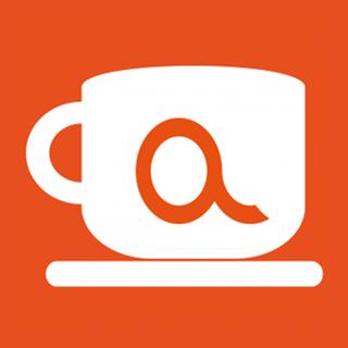 aranda_logo