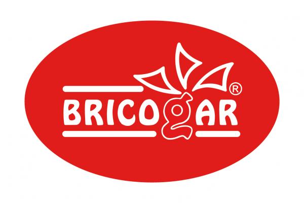 bricogar-01