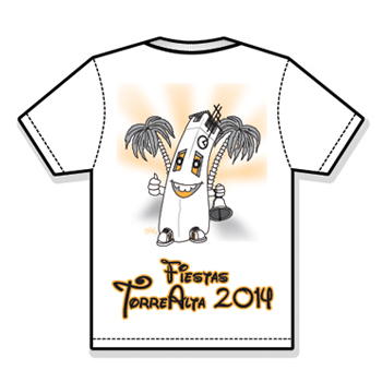 camiseta_torrealta_2014