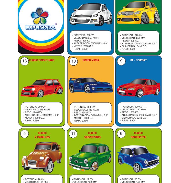 coches1