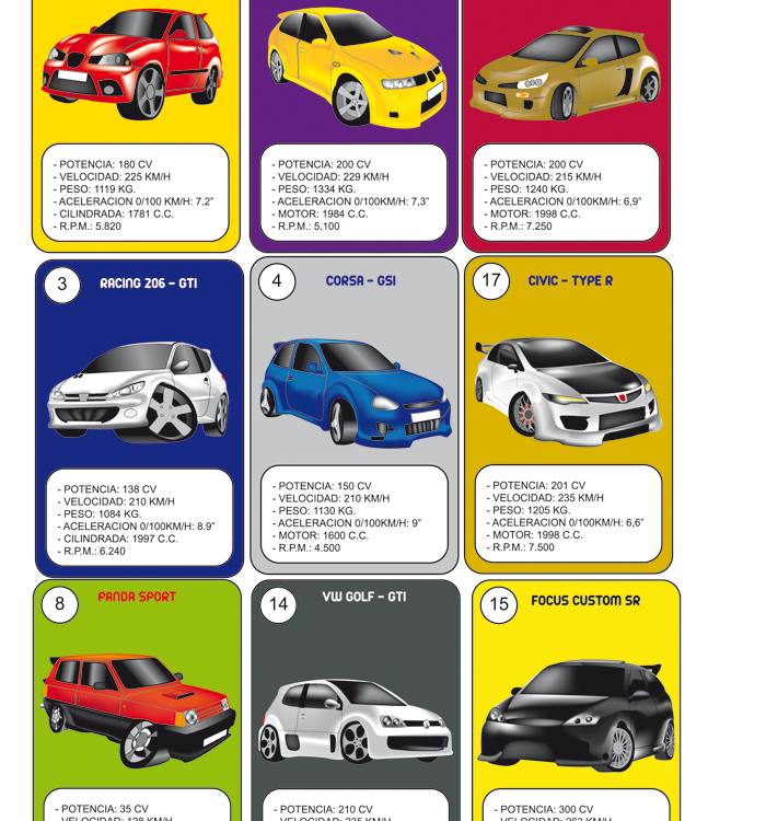 coches2