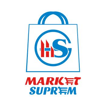 logo-marketsuprem01-01