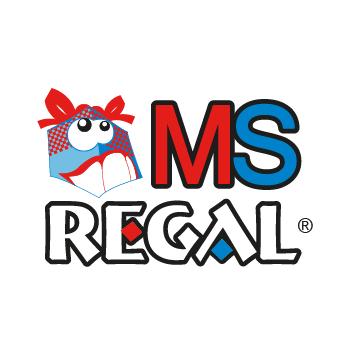 logo-msregal-01