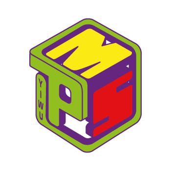 logo-msyiwu-01
