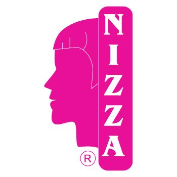 logo-nizza-01