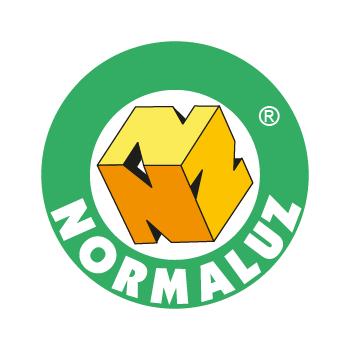logo-normaluz-01