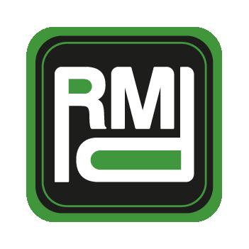 logo personal rafael marquez designer_grandenew_1-01