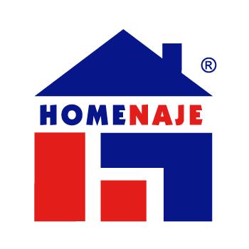 logo_homenaje-01