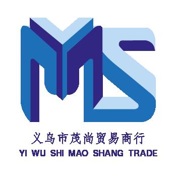 logo_yiwu_new-01