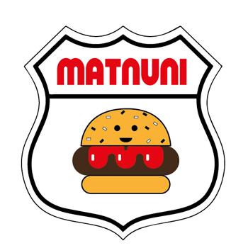 matnuni-02-copia