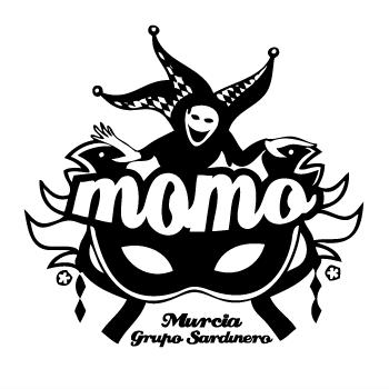 momo_sardineros