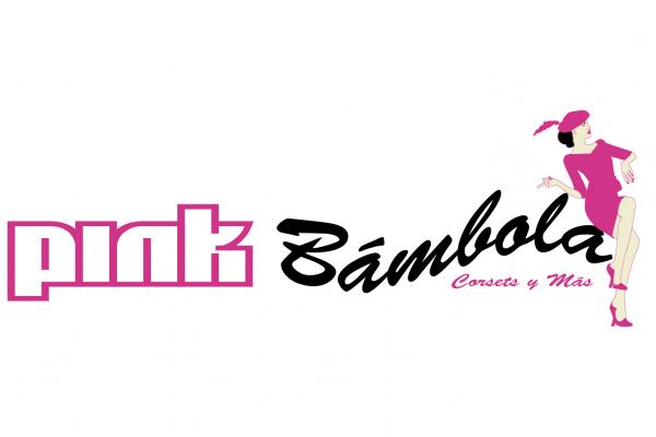 pink bambola-01