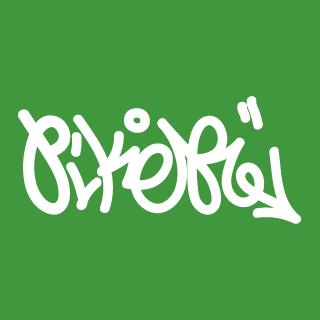 tag_pikerone_logo-01