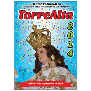torrealta2014_350px